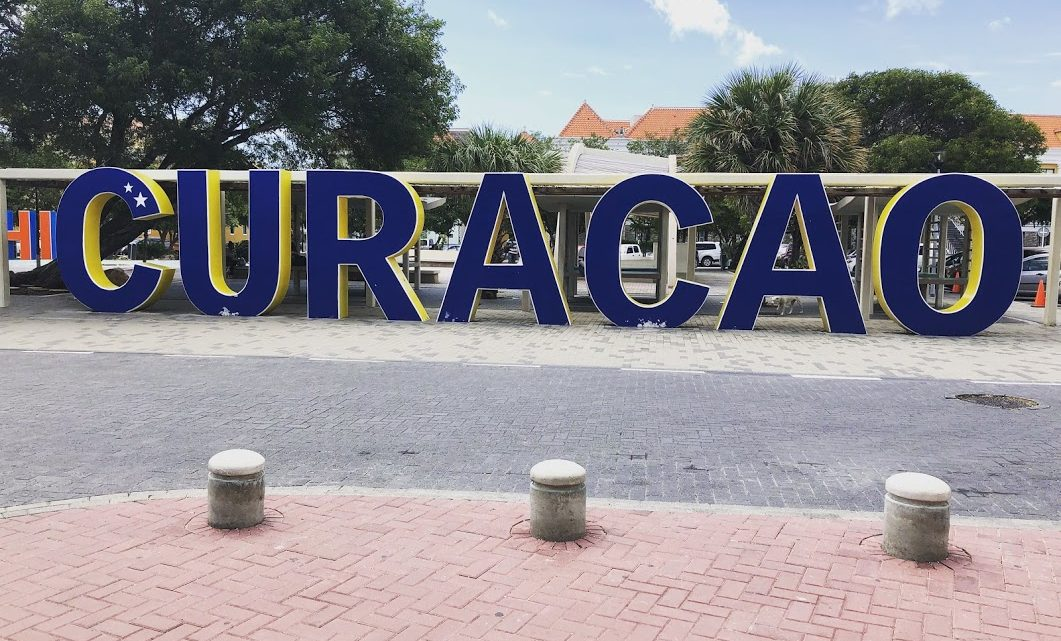 Iconic Curacao